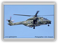 NH-90TTH BAF RN05 on 23 April 2014_3