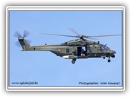 NH-90TTH BAF RN05 on 23 April 2014_4