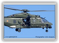 NH-90TTH BAF RN05 on 23 April 2014_5