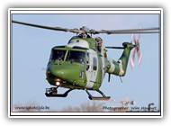 Lynx AH.7 AAC XZ674 T on 4 February 2014_2