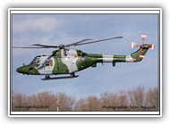 Lynx AH.7 AAC XZ674 T on 4 February 2014_5