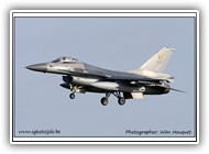 F-16AM BAF FA116 on 07 January 2013_1