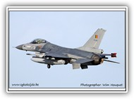 F-16AM BAF FA116 on 07 January 2013_4