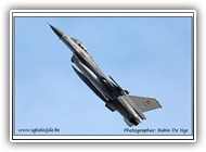 F-16AM BAF FA116 on 07 January 2013_5