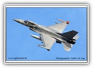 F-16AM BAF FA116 on 07 January 2013_6