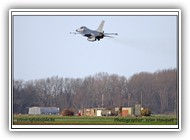 F-16AM BAF FA132 on 07 January 2013_3