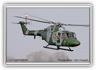 Lynx AH.7 AAC XZ641 A on 30 January 2014_2