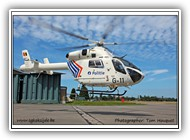 MD902 Federal Police G-11 on 14 July 2014_2