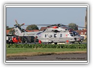 NH-90NFH RNoAF 087 on 13 July 2014