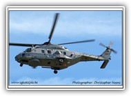 NH-90NFH RNoAF 087 on 14 July 2014_1