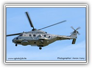 NH-90NFH RNoAF 087 on 14 July 2014_2