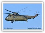 Sea King HC.4 Royal Navy ZF118 O on 13 March 2014_1