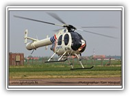 MD520 Federal Police G-14 on 05 May 2014_1