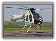 MD520 Federal Police G-14 on 05 May 2014_2