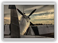 Spitfire PH-OUQ_1