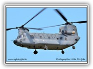 Chinook RNLAF D-890 on 16 July 2015_2