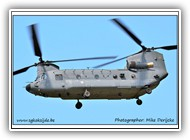 Chinook RNLAF D-890 on 16 July 2015_3