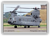 Chinook RNLAF D-890 on 20 July 2015_3