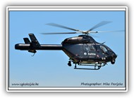 MD902 Federal Police G-16 on 01 July 2015_1