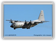 c130h_baf_ch09_on_10_march_2015_2