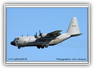 c130h_baf_ch09_on_10_march_2015_3