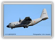 c130h_baf_ch09_on_10_march_2015_4