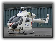 md902_federal_police_g12_on_23_march_2015_1