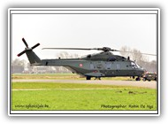 nh90mth_baf_rn05_on_27_march_2015