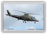 Agusta BAF H-35 on 19 May 2015_1