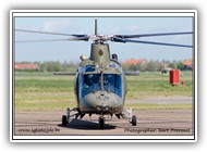 Agusta BAF H-35 on 20 May 2015_1