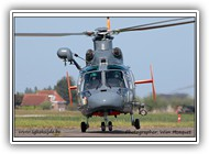 Dauphin Aeronavale 19 on 27 May 2015_2