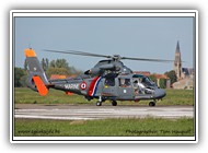 Dauphin Aeronavale 19 on 27 May 2015_4