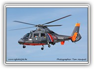 Dauphin Aeronavale 19 on 27 May 2015_6