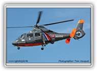 Dauphin Aeronavale 19 on 27 May 2015_7
