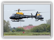 Squirrel RAF ZJ276 on 18 May 2015_1