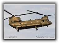 Chinook HC.4 RAF ZA670 on 05 December 2016_01