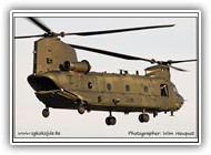 Chinook HC.4 RAF ZA670 on 05 December 2016_02