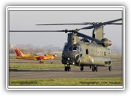 Chinook HC.4 RAF ZA670 on 05 December 2016_03