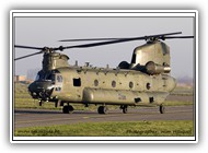 Chinook HC.4 RAF ZA670 on 05 December 2016_04