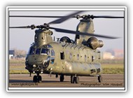 Chinook HC.4 RAF ZA670 on 05 December 2016_06