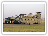 Chinook HC.4 RAF ZA670 on 05 December 2016_07