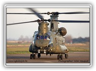 Chinook HC.4 RAF ZA670 on 05 December 2016_08