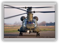 Chinook HC.4 RAF ZA670 on 05 December 2016_09