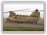 Chinook HC.4 RAF ZA670 on 05 December 2016_11