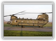 Chinook HC.4 RAF ZA670 on 05 December 2016_12