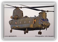 Chinook HC.4 RAF ZA670 on 05 December 2016_14