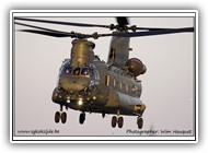 Chinook HC.4 RAF ZA670 on 05 December 2016_16