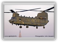 Chinook HC.4 RAF ZA670 on 05 December 2016_17