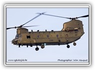 Chinook HC.4 RAF ZA670 on 05 December 2016_18
