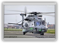 NH-90NFH RNoAF 1216 on 05 February 2016_1